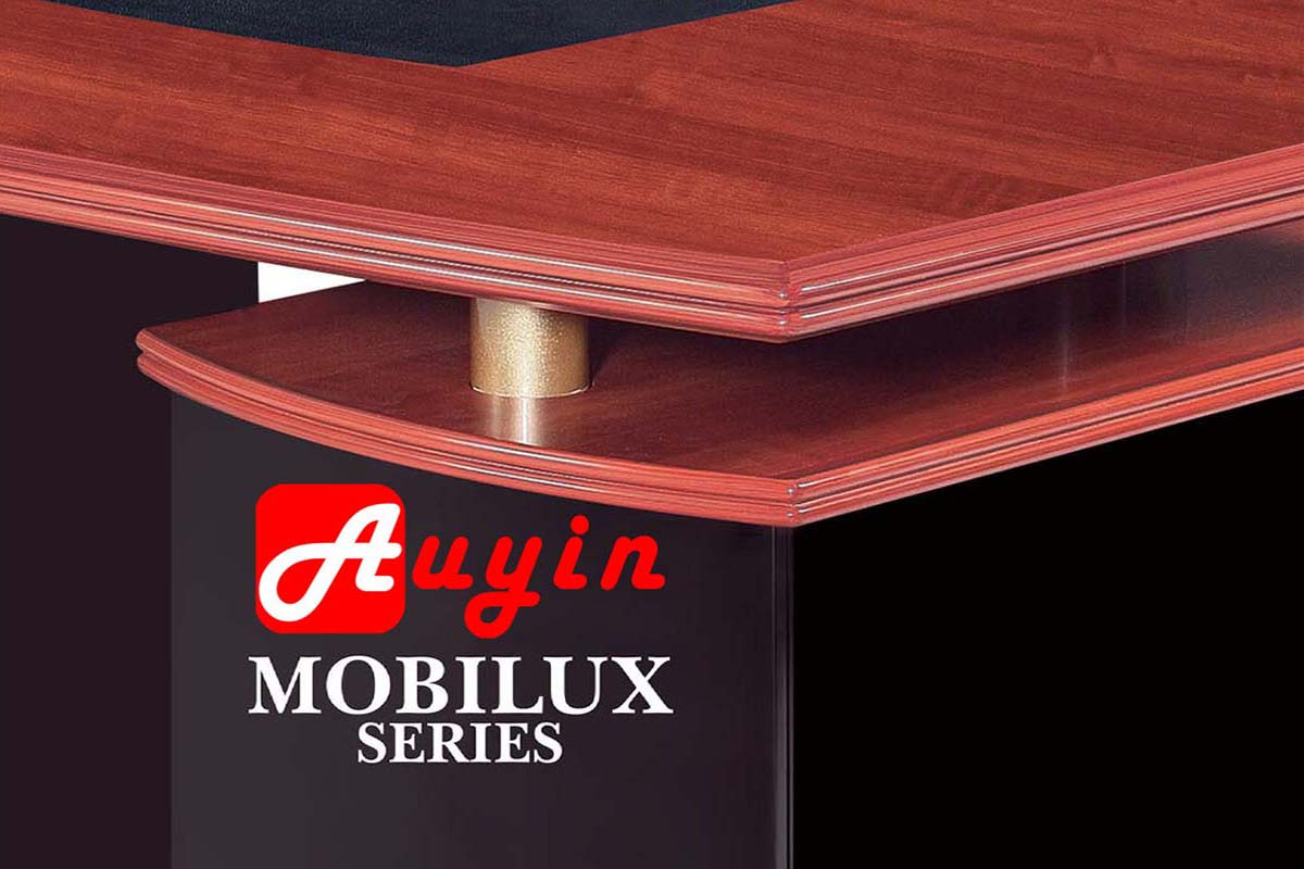 Mobilux Series